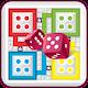 Ludo Club Fun Master – Ludo Game (game)