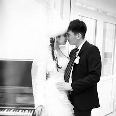 Wedding photographer Ekaterina Bugrova (Katerina91). Photo of 02.06.2014