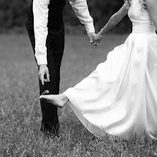 Wedding photographer Andrey Egorov (aegorov). Photo of 04.03.2017