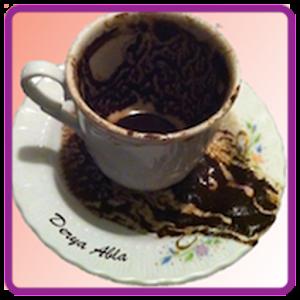 Derya Abla Ücretsiz Kahve Falı