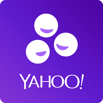 Yahoo Together – Group chat. Organized.