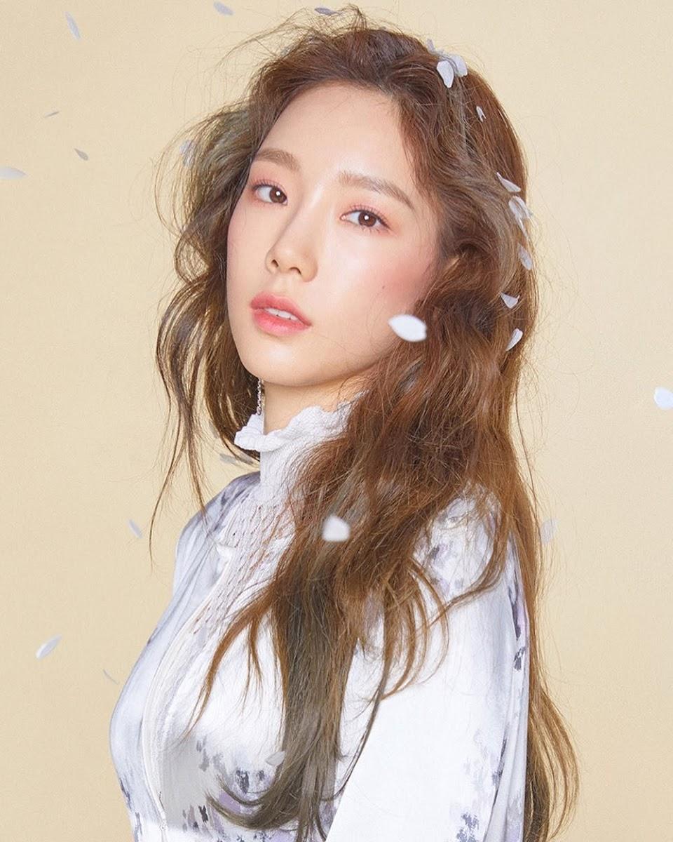 Taeyeon-four-season-2