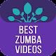 Best Zumba Dance Videos