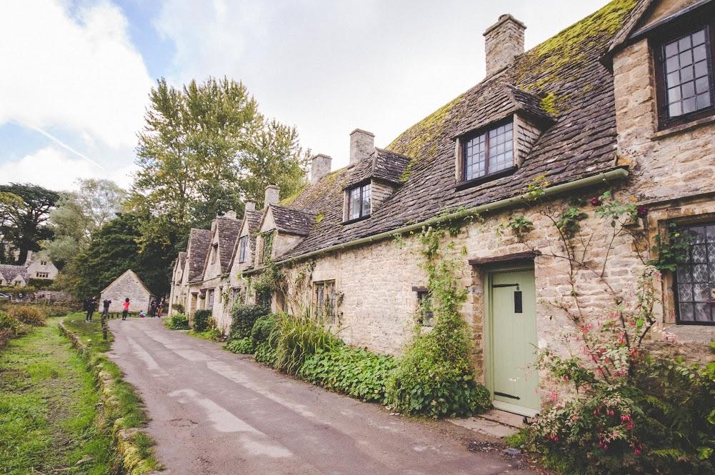mooiste-dorp-cotswolds