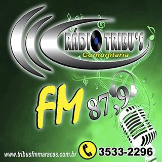 Tribu's FM