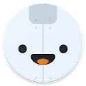 Reflectly - Journal / Diary icon