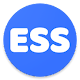 ELARABY ESS Download for PC Windows 10/8/7