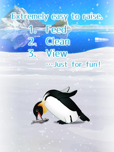 Penguin Pet 3.2 Windows u7528 5