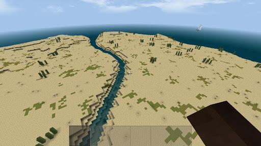 Survivalcraft 2 Day One 2.2.11.3 8