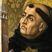 Catechetical Instructions of St. Thomas Aquinas