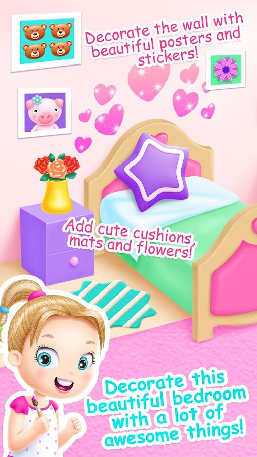 Doll House 2- screenshot