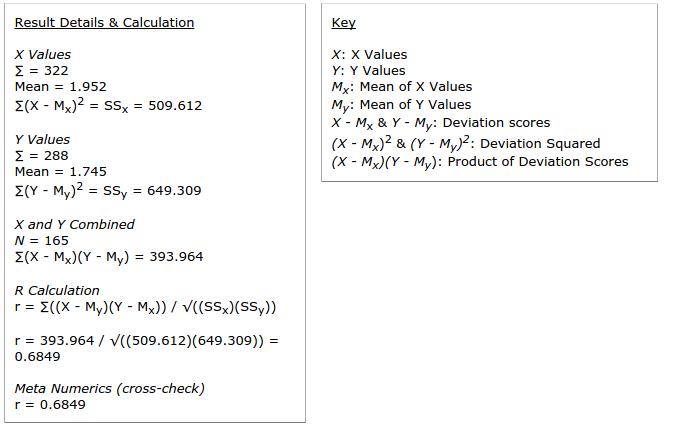 Pearson formula a.png