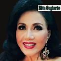 100+ Lagu Rita Sugiarto Offline icon