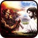 The Great Controversy icon