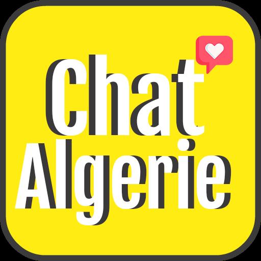 Chat Algeria Free