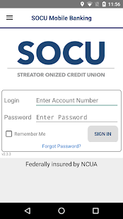 SOCU- screenshot thumbnail