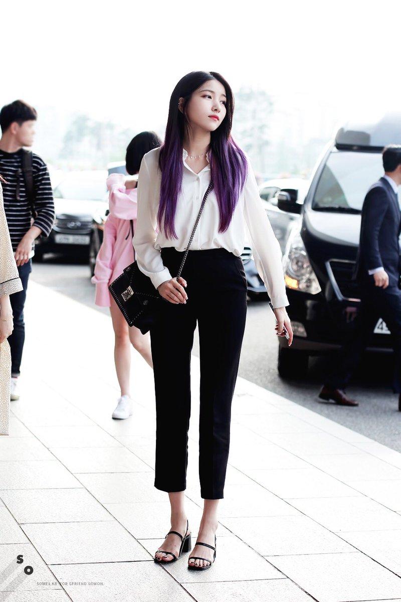 sowon body 16
