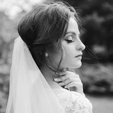 Wedding photographer Katerina Zhukova (KaterinaZhukova). Photo of 27.07.2018