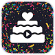 Birthday Video Maker - Music and Effect Fx Android apk