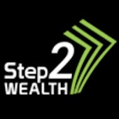 Step to Wealth