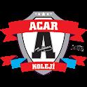 Acar Koleji icon