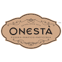 Onesta, Koramangala, Bangalore logo