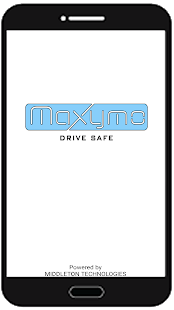 Maxymo: Automation for Uber/Lyft/Postmates - náhled