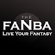 The Fanba