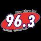 Aire Libre FM 96.3 for PC Windows 10/8/7
