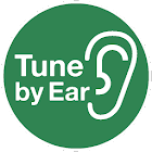 Tune By Ear Bass Guitar icon