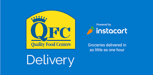 QFC Delivery - by Instacart - Food & Drink Category - 56