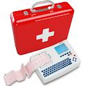 Emergency Cardiology icon