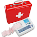 Heart diseases simulator - Androidアプリ