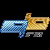 96 FM Anápolis