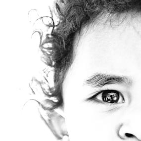 Jewel by Yasir Bakili - Babies & Children Children Candids ( pwcprofiles-dq )