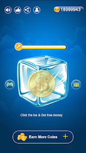 App Money Cube - Break Cube APK for Windows Phone