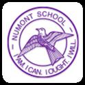 Numont School icon
