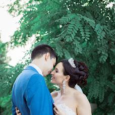 Wedding photographer Rustem Acherov (Acherov). Photo of 29.03.2018