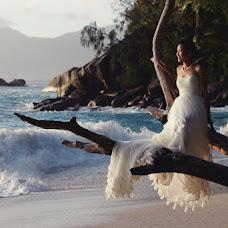 Wedding photographer Zuzanna Karetta (karetta). Photo of 04.09.2014