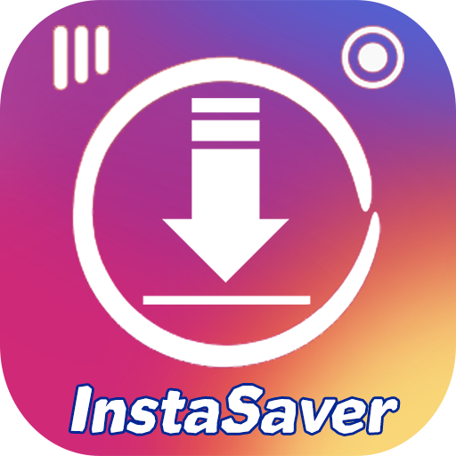 InstaSave for Instagram - Save and Repost (app)