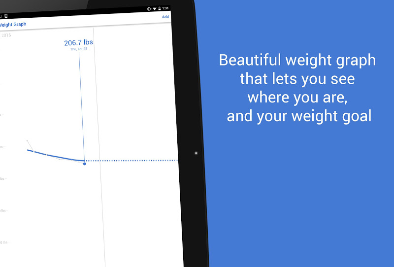 Noom: Health & Weight Screenshot 10