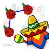 download El Bombito Game apk