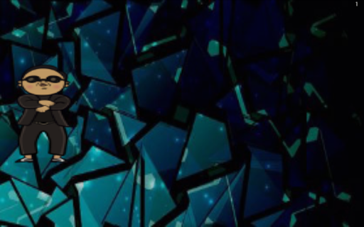Swarm Pixel Experience