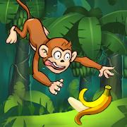 Banana World - Banana Jungle
