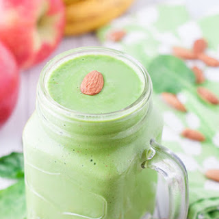 Healthy Smoothies With Flaxseed Recipes.