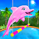 My Dolphin Show Android apk