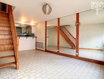 maison à Bouloc (31)