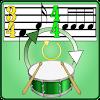 Drum Phrase Training