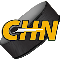 College Hockey News icon