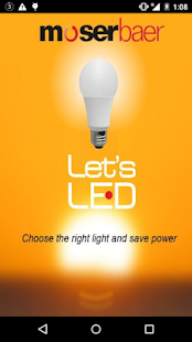 Lets LED- screenshot thumbnail